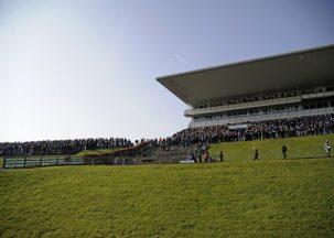 Irish Cup 5a