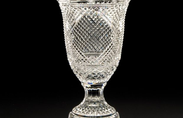 Derby Trophy 1a